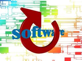 software-418231_960_720