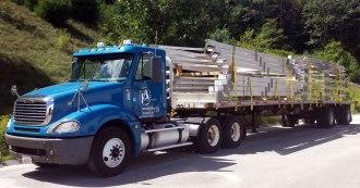 pierce-aluminum-truck
